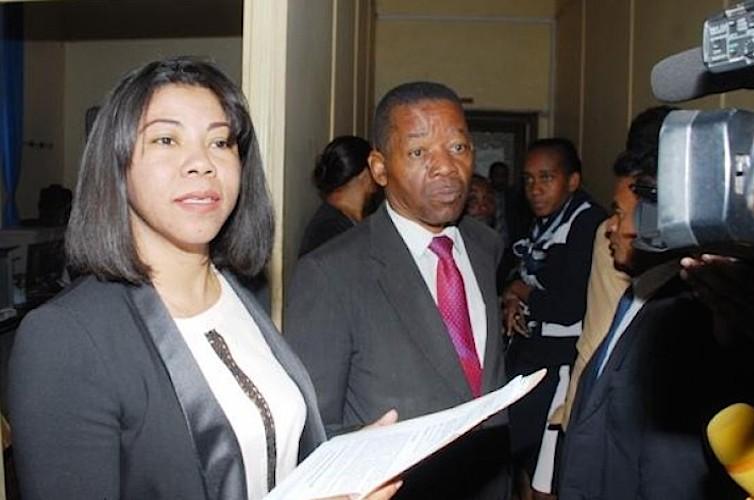 Le SMM va tenir une assemblée générale concernant l'affaire Houcine Arfa
