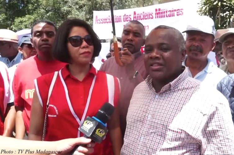 La Solidarité des syndicats de Madagascar tire la sonnette d'alarme