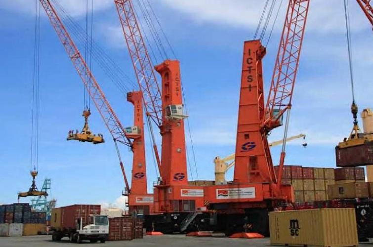 Les groupements des opérateurs économiques interpellent sur le dysfonctionnement au Port de Toamasina