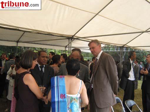 artisanat malgache et nostalgie politique madagascar On artisanat et politique