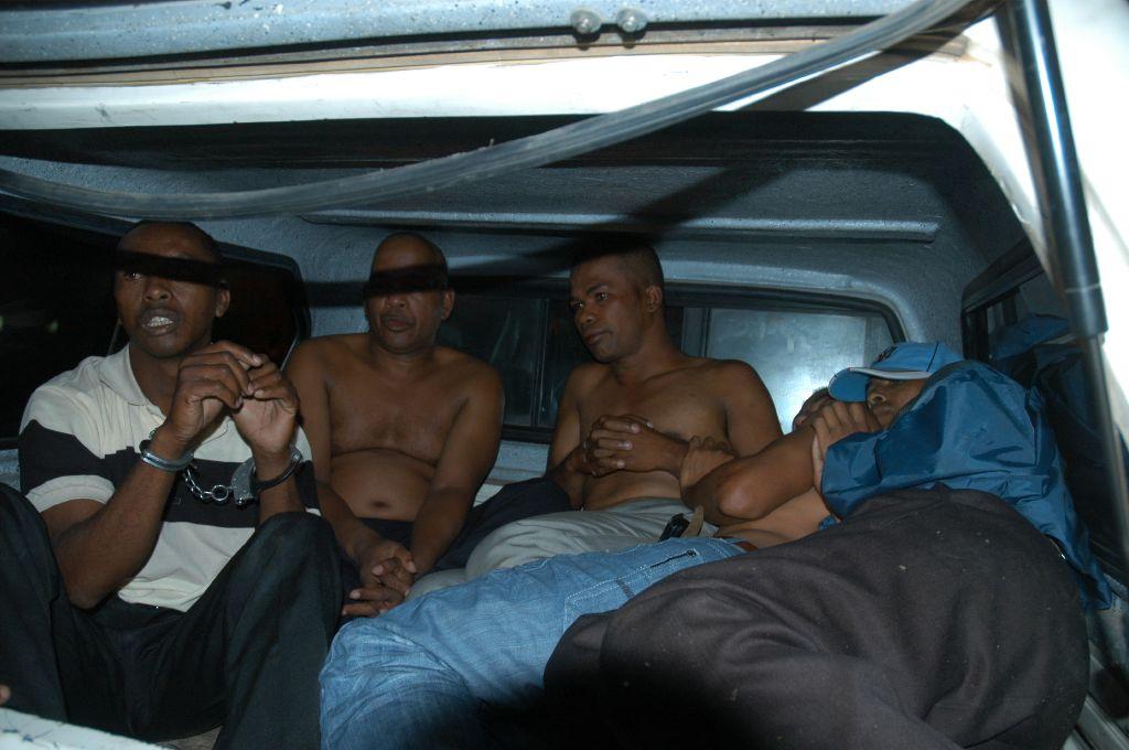 Etêté » par la HAT - Madagascar-Tribune.com